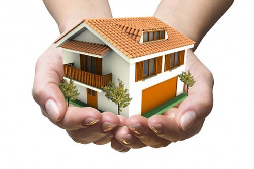 dịch vụ nhận ký gửi nhà bán hoặc cho thuê quận 10
