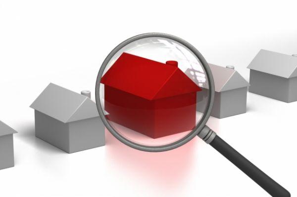 dịch vụ nhận ký gửi nhà bán hoặc cho thuê quận 1