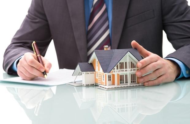 dịch vụ nhận ký gửi nhà bán hoặc cho thuê quận 2