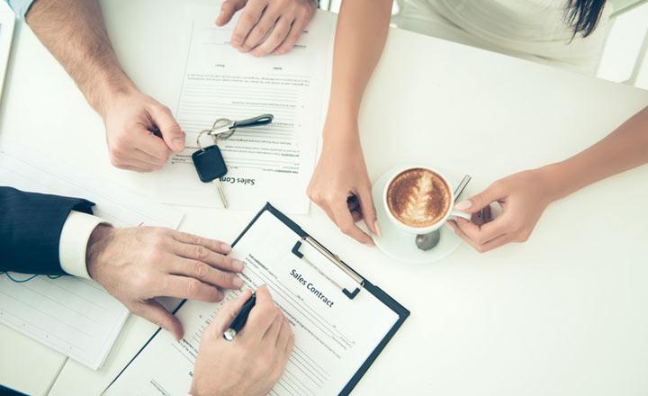 dịch vụ ký gửi bán hoặc cho thuê quận 2