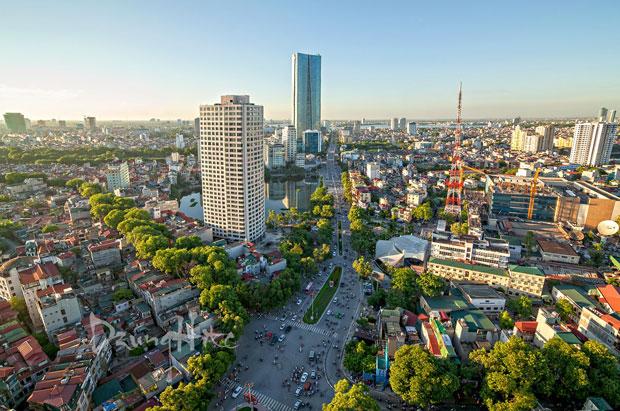 công ty ký gửi nhà đất quận Phú Nhuận chuyên nghiệp