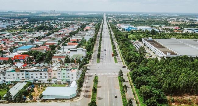 Dịch vụ ký gửi nhà đất huyện Hóc Môn uy tín